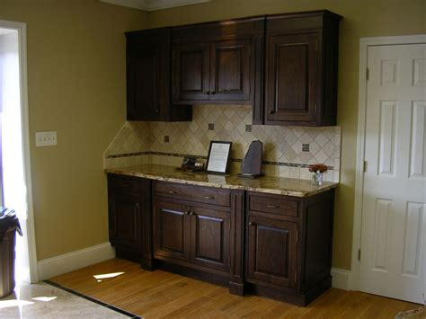 kitchen with walnut cabinets made walnut cabinets by from tree to you custom 6559