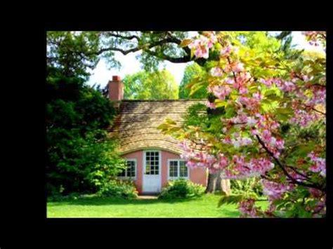 Download Youtube Mp3  Casa Humilde Pero Jardin Bonito Mas