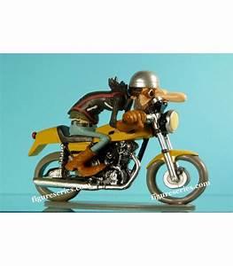 Joe Bar Team Moto : moto en resine joe bar team plomb demons et merveilles figurine italienne ducati desmo ~ Medecine-chirurgie-esthetiques.com Avis de Voitures