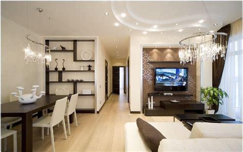 ideas  room zoning interiorholiccom