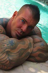 27 best images about Rich Piana on Pinterest | Beast mode ...