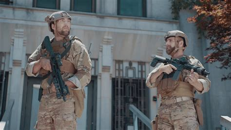 Intense Alien Warfare Goes Mobile With Xcom