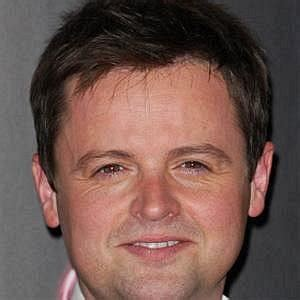 Declan Donnelly Net Worth 2021: Money, Salary, Bio ...