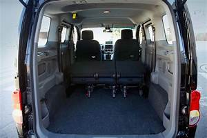 Nissan Nv200 Aménagé : nissan nv200 cargo bed nv 200 campervan pinterest ~ Nature-et-papiers.com Idées de Décoration