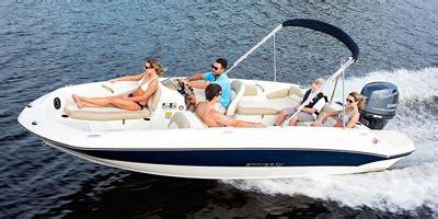 Stingray Boat Values by 2016 Stingray Boat Co 182sc Price Used Value Specs