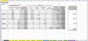 Umsatzsteuer Kleinunternehmer Rechnung : excel vorlage einnahmen berschussrechnung e r 2014 pierre tunger ~ Themetempest.com Abrechnung