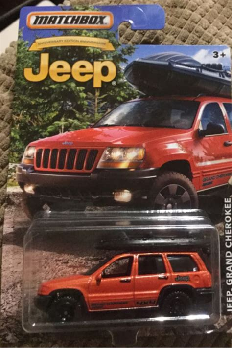 toy jeep cherokee jeep grand cherokee toy car die cast and wheels