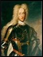Ludwig Anton von Pfalz Neuburg - Google Search   Deutscher ...