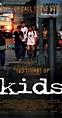Kids (1995) - IMDb