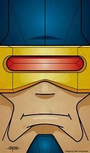 SHWP Cyclops by BurningEyeStudios on deviantART