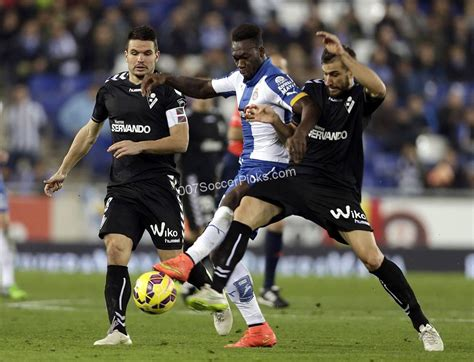 eibar espanyol prediction preview and betting tips 03 2017