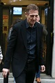 Liam Neeson: Cancer Fears For Skin & Bones Star