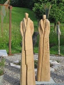 Abstrakte Skulpturen Garten : stahl skulpturen skulpturen pinterest stahl skulptur und schnitzen ~ Sanjose-hotels-ca.com Haus und Dekorationen