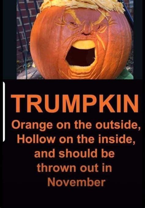 trumpkin creative resistance