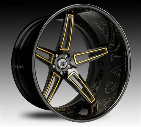 corsa club italia leggi argomento showroom wheels