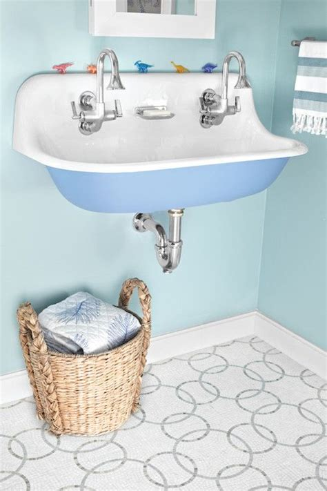 Kohler Brockway Sink Uk by 1000 Images About Paint Color On Paint