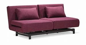 Sofa that turns into a bed smileydotus for Sectional sofa that turns into a bed