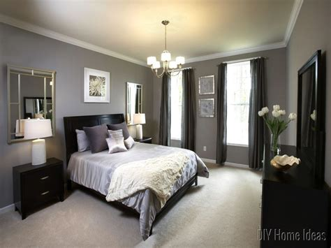 decorating with gray walls bedrooms with grey walls nana s workshop