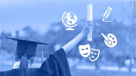 liberal arts majors   high paying jobs