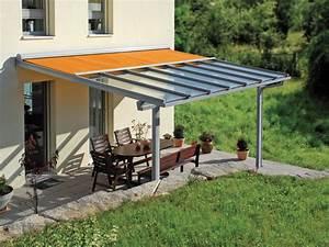 Welche terrassenuberdachung garten allgemein bauen und for Terrassenüberdachung schweiz