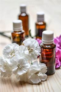 Essential Oils For Eye Problems  U2013 Action 4