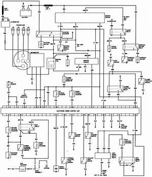 1976 Jeep Cj7 Wiring Diagram 26641 Archivolepe Es
