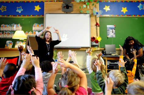 caring connections   classroom boost student