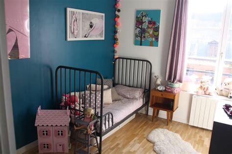 chambre bleu fille deco chambre bleu deco chambre bleu nuit deco de chambre