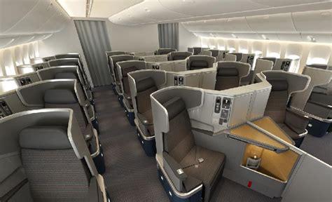 interieur avion american airlines 28 photos d int 233 rieurs d avions qui n ont rien 224 voir avec ceux des vols charters awazin