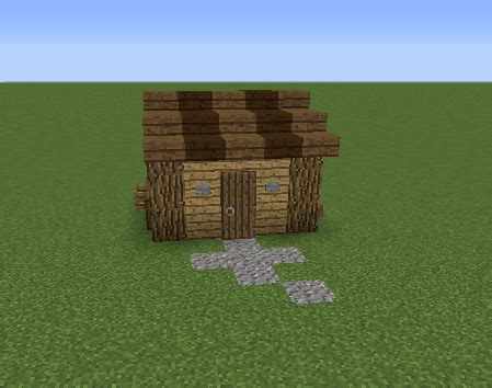 minecraft shed tool shed grabcraft your number one source for