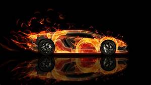 Best 3D Cars HD Free desktop Wallpapers.
