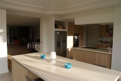 cuisine et fonctionnelle une cuisine moderne et fonctionnelle