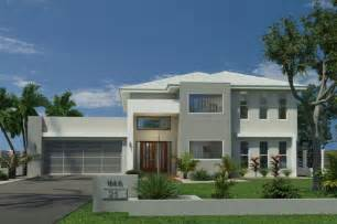 Home Design Plans Photo by Palm 428 Prestige Home Designs In Queensland G