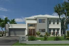 Beach House Design Beach House Plans For Homes Together With Beach House Floor Plan On