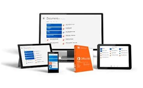 Office 365 Hosting by Microsoft Partners Most Customers Don T Care About Local