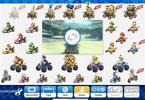 Mario Kart 8 release date and characters | Product Reviews Net