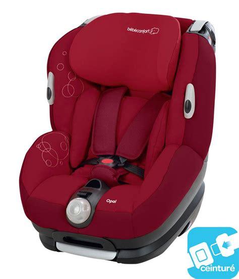 siege auto bebe confort rotatif siege auto bebe 1 mois grossesse et bébé