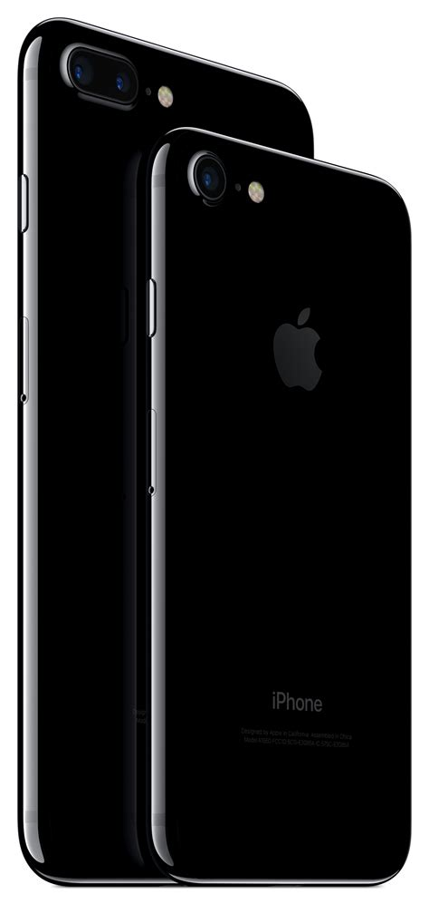 Iphone 7 Or Iphone 7 The Best Iphone Strata Gee