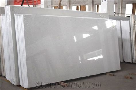 thickness of corian china white chemical and stain resistant corian