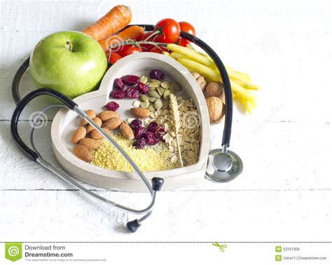 cuisine concept healthy food in diet abstract concept stock photo