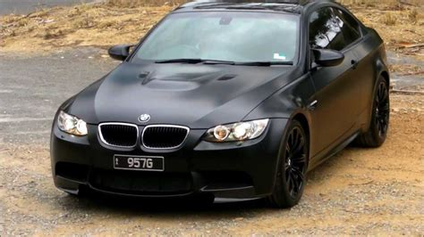 Bmw E92 For Sale by 2010 Bmw M3 E92 Frozen Black For Sale