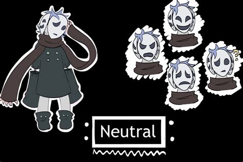 character description muck template view topic undertale roleplay new accepting chicken