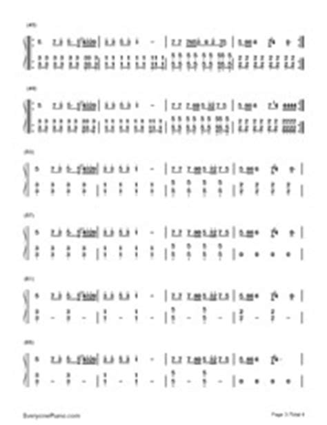 alan walker faded not angka spectre alan walker鋼琴譜檔 五線譜 雙手簡譜 數位譜 midi pdf 免費下載