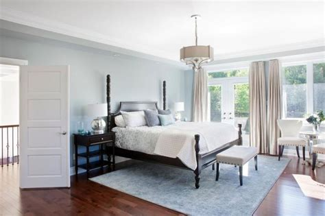 Bedroom Color Schemes With Hardwood Floors by 28 Master Bedrooms With Hardwood Floors Page 5 Of 6