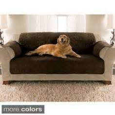 1000 images about extra large dog bed on pinterest