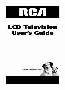 L2010 Manuals