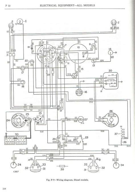 Land Rover Series 1 Wiring Diagram by Land Rover Faq Repair Maintenance Series