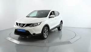 Nissan Qashqai Connect Edition : nissan qashqai guide d 39 achat pour bien choisir votre 4x4 et suv nissan aramisauto ~ Medecine-chirurgie-esthetiques.com Avis de Voitures