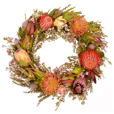 best 28 wreath supplies australia wreath supplies