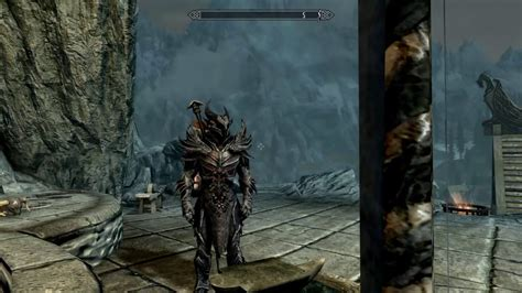 Daedric Emperor & Other Op Chests